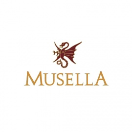 musella-winery-country-relais
