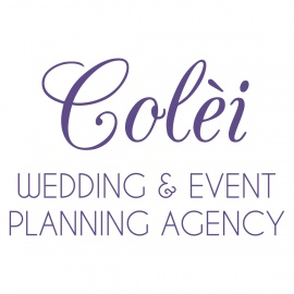 colei-wedding-event-planning-agency