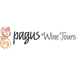 pagus-wine-tours