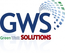 gws-green-watt-solution